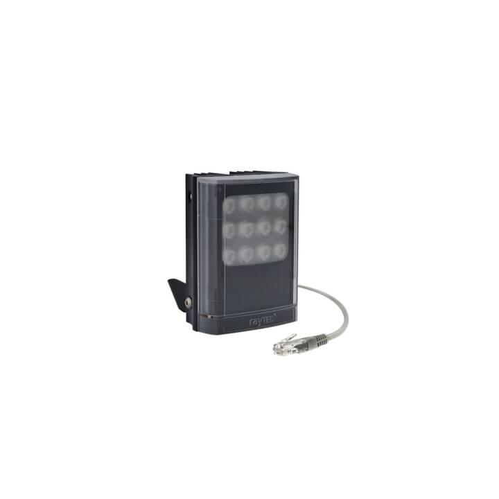RAYTEC Emettitore a infrarossi VAR2-IPPOE-I4-1-C (1 pezzo)
