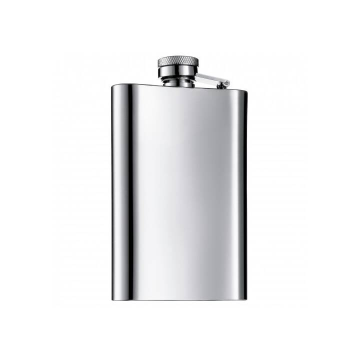 WMF Flasque