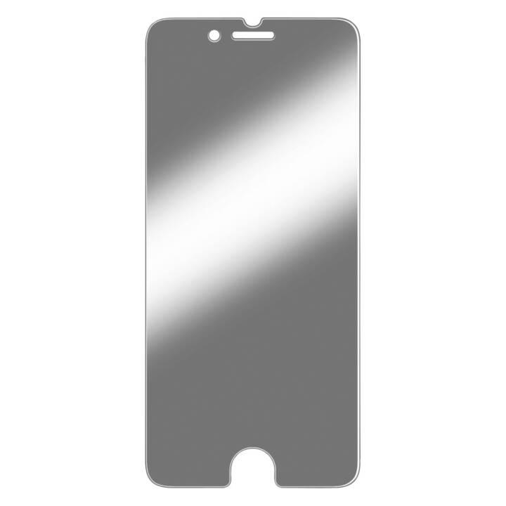 HAMA Sfoglio protezione da schermo (iPhone 6/6s)