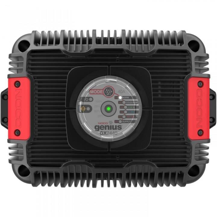 NOCO GENIUS Caricabatterie GX2440