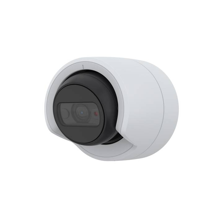 AXIS M3116-LVE Caméra de surveillance
