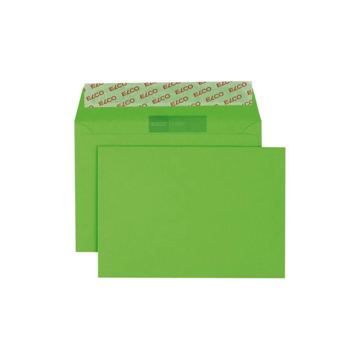 ELCO Buste da lettere (C6, 250 pezzo)