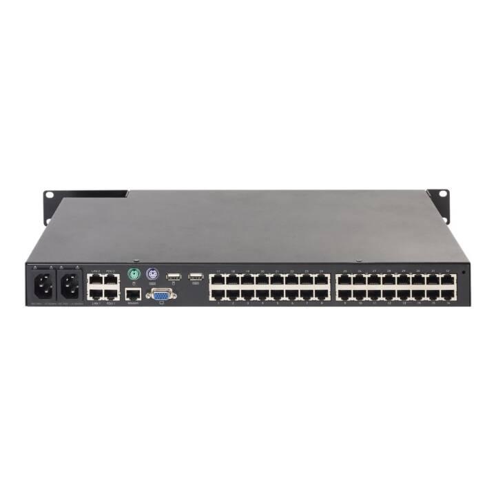 APC KVM 2G Enterprise Digital/IP