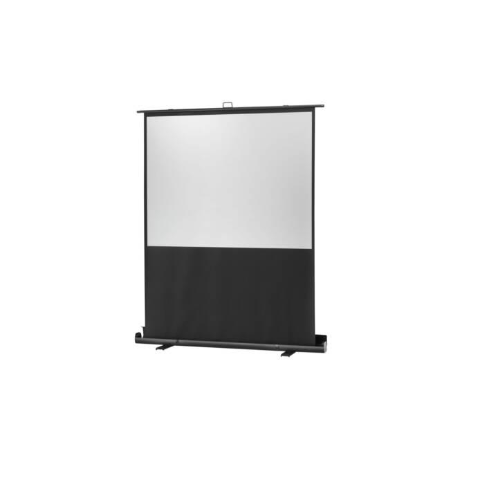 CELEXON Mobile Canvas Ultramobil Pro