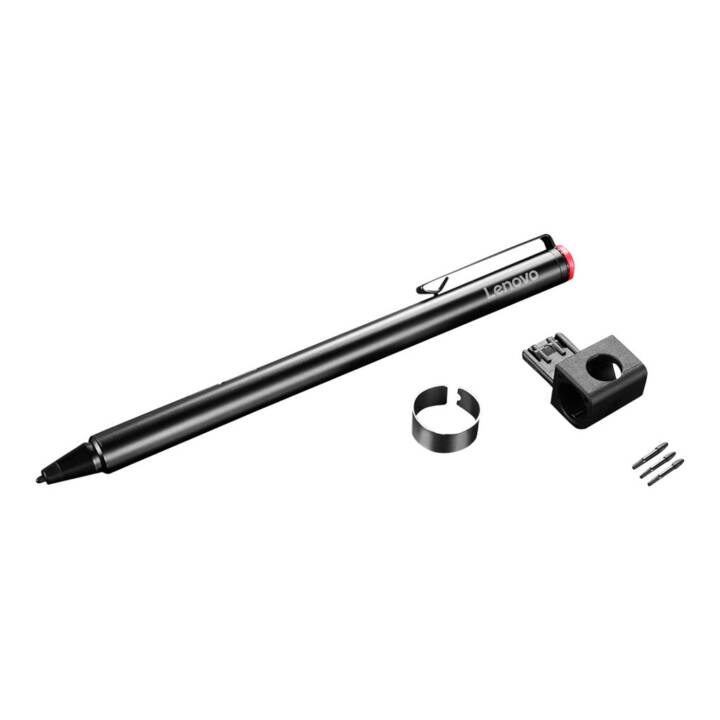 LENOVO Active Pen Set Stylets de saisie (1 pièce)