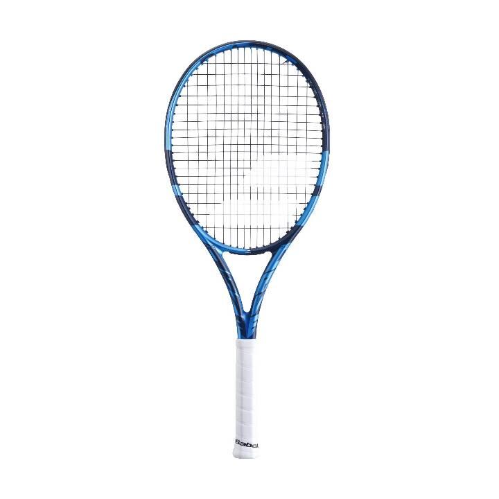 BABOLAT Racchette da tennis Pure Drive Team