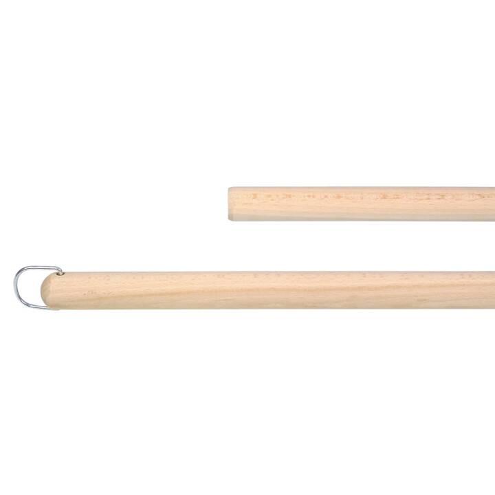 Impugnatura EBNAT legno