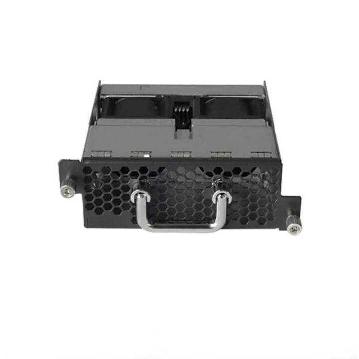 HP Lüftereinschub zu 5XX0 Switch Luftflu