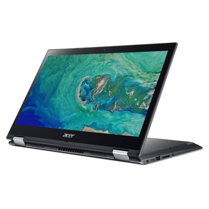 ACER Spin 3 SP314-51-38TX, 14 ""