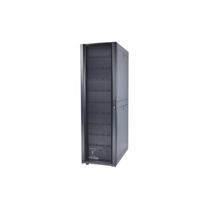 APC Symmetra PX160 Gruppo statico di continuità UPS