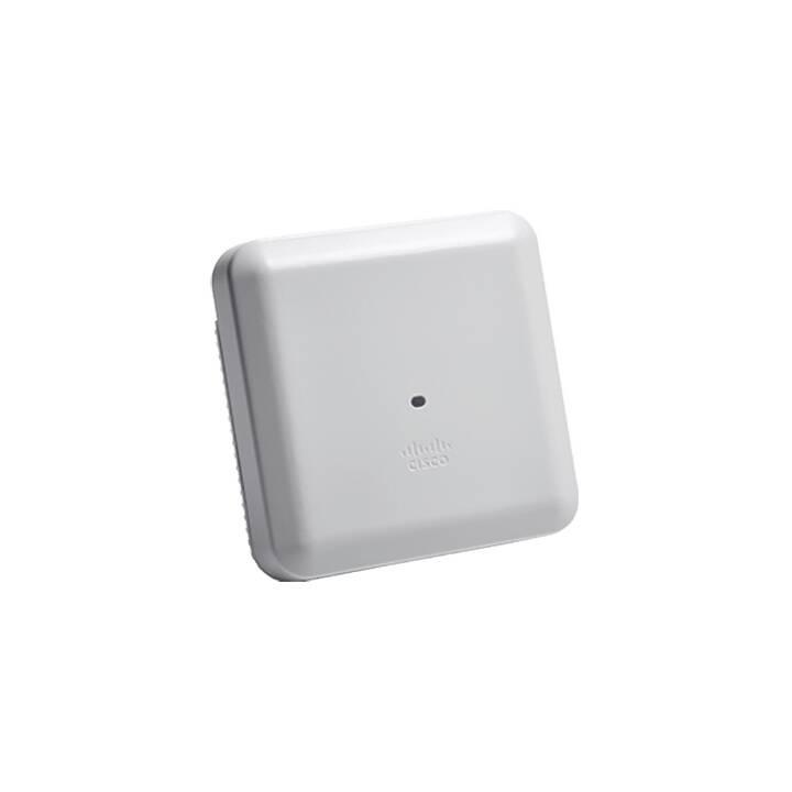 CISCO Access-Point Aironet 2802E
