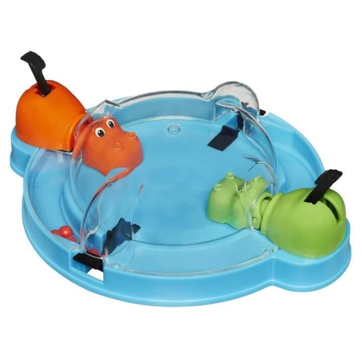 HASBRO Hippo Flipp Compact