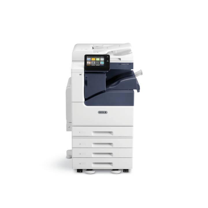 XEROX VersaLink C7020DN (Couleur)
