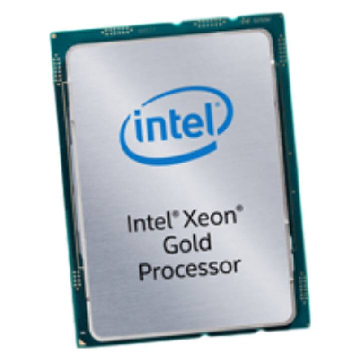 LENOVO Intel® Xeon® Gold 5115 (LGA 3647, 2.4 GHz)