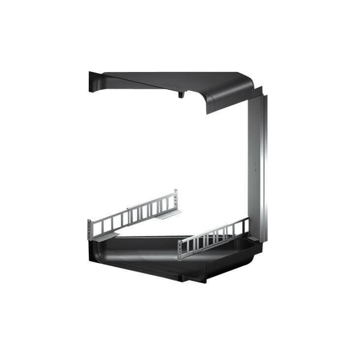 APC NetShelter SX Kit condotto del flusso d'aria laterale APC NetShelter SX