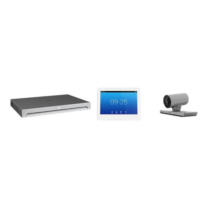 CISCO SX80 Système de conférence (set)