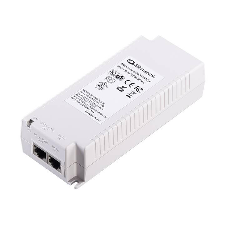 MICROSEMI 9501GR (Power Injector, 55 V)