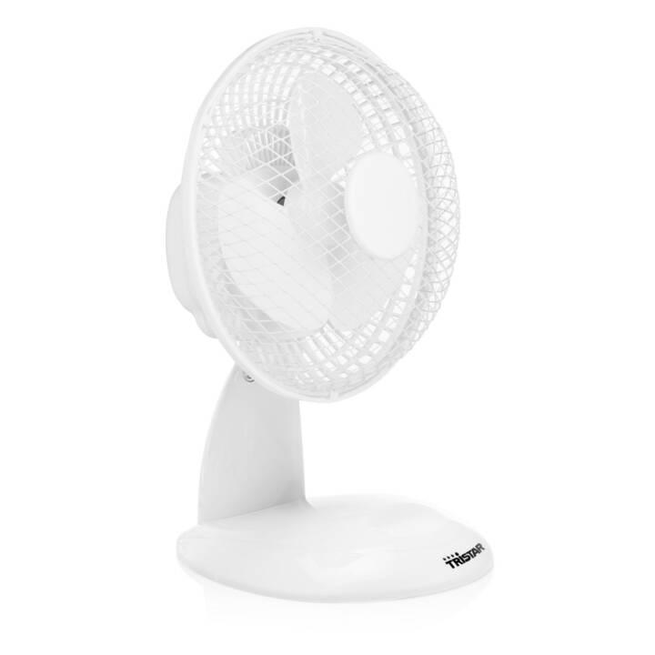 TRISTAR Ventilateur de table VE-5909 (15 W)