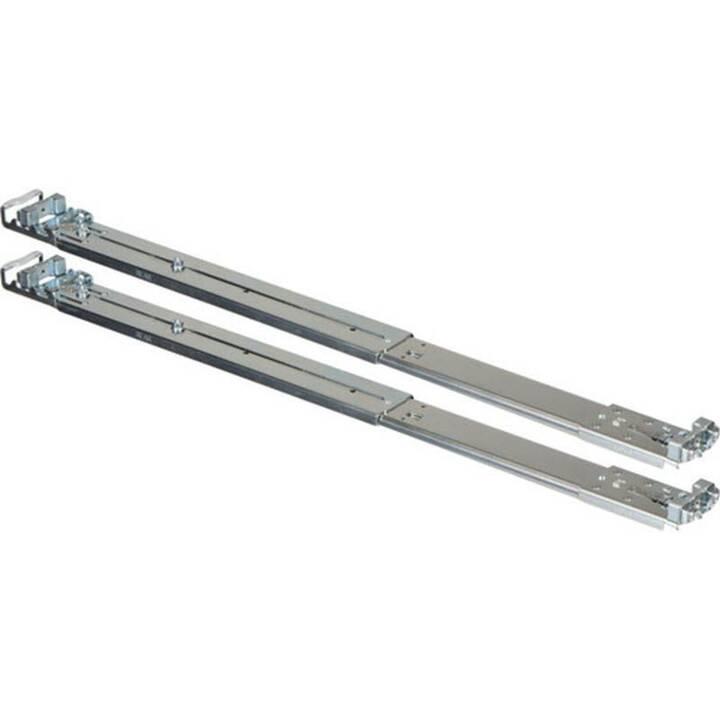 QNAP Rack rail (1 pezzo)