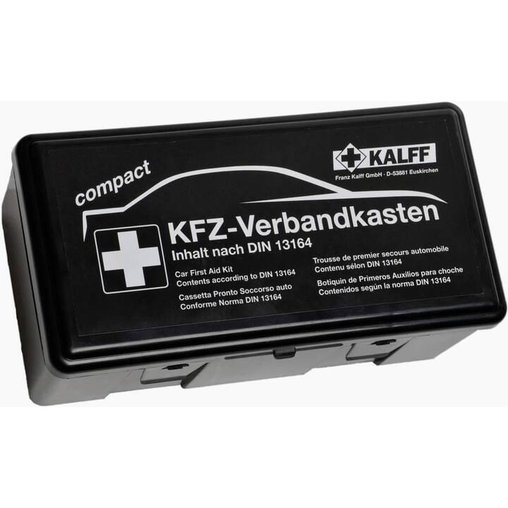 KALFF Trousse de secours Compact