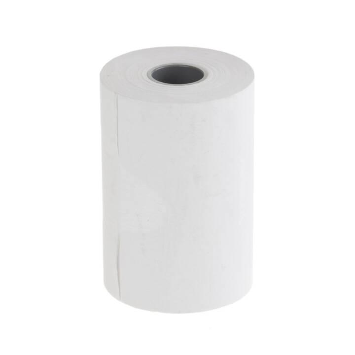 EPSON Thermopapier 40 mm
