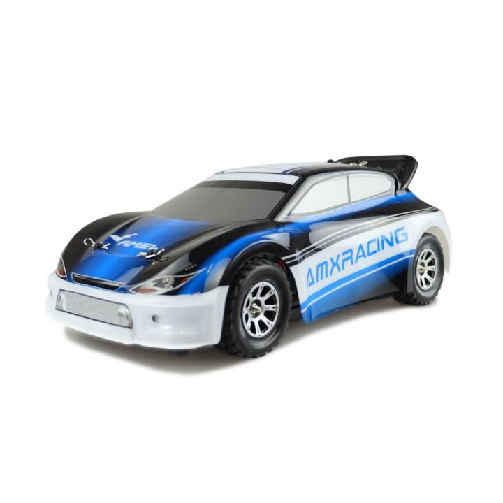 AMEWI Rally RXC18
