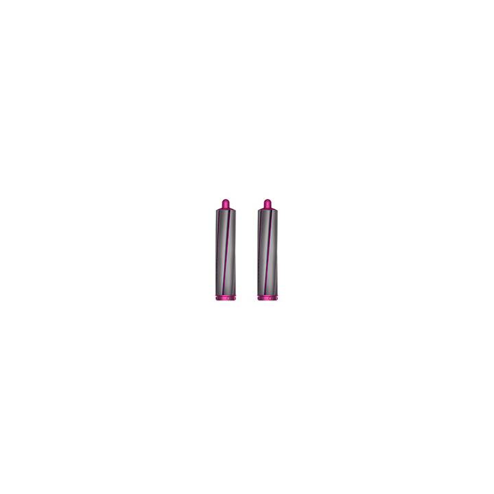 DYSON Airwrap Complete Long (48 mm, Fuchsia, Anthracite)