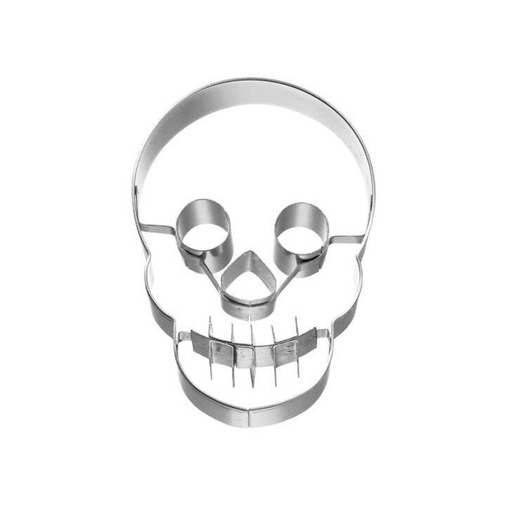 RBV BIRKMANN Emporte-pièce (Crâne)