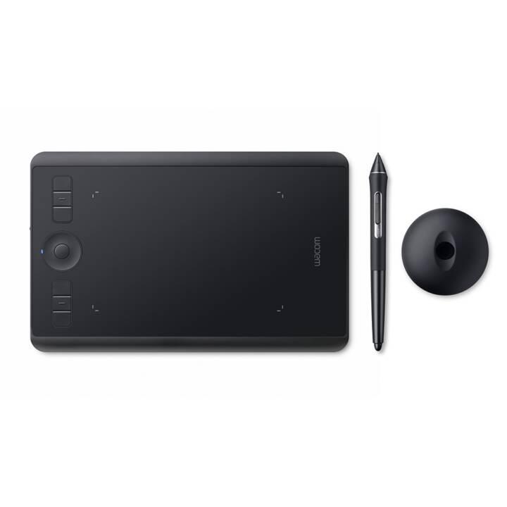 WACOM Intuos Pro S Tavoletta grafica (Bluetooth)