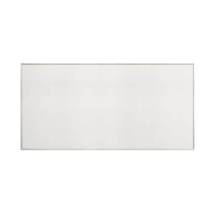 QUIPO Whiteboard (2000 mm x 1000 mm)