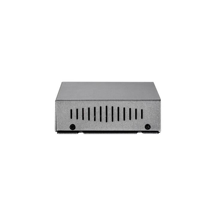 LEVELONE POS-4002 (Splitter, 24 V)