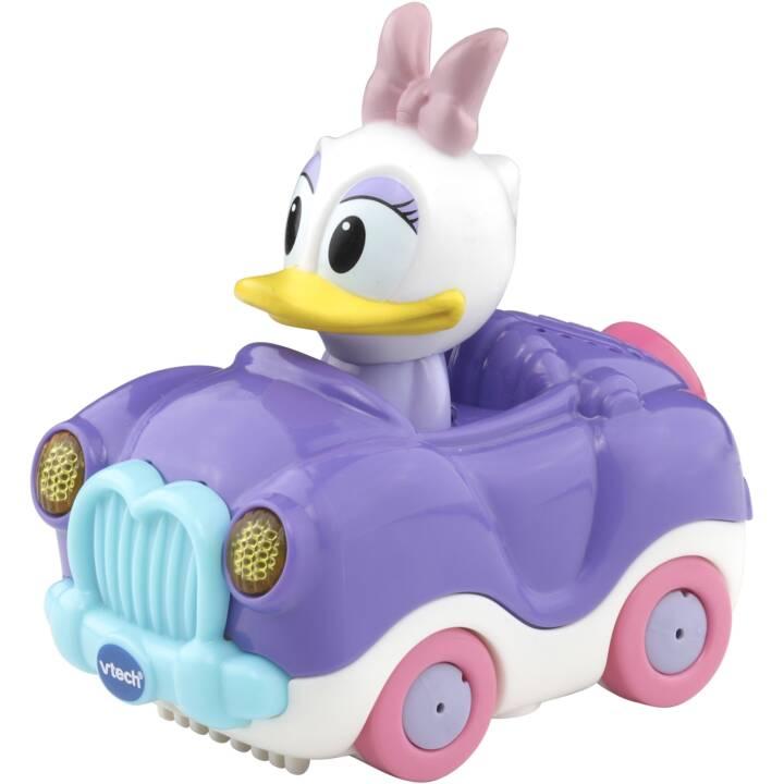 """VTECH Tut Tut Baby Speedster """"Daisy"""", DE"""