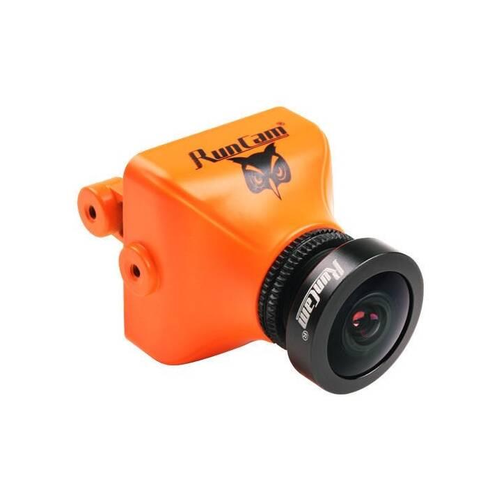 HYPERION Caméra OWL 2 700TVL CMOS (1 pièce)