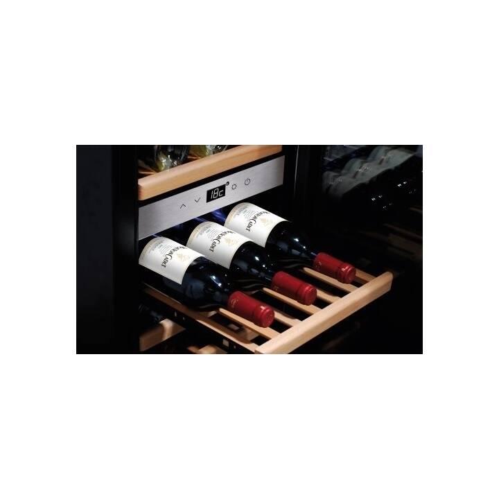 CASO WineComfort 38