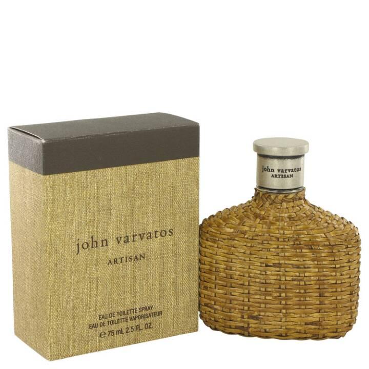 JOHN VARVATOS Artisan (75 ml, Eau de Toilette)