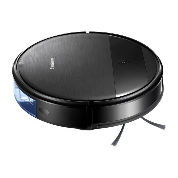 SAMSUNG VR5000