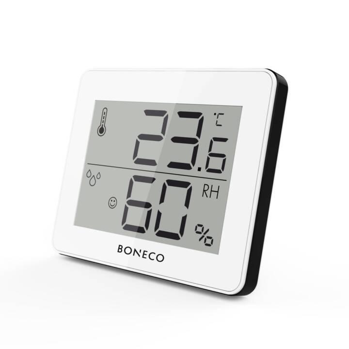 Termo/Igrometro BONECO X200