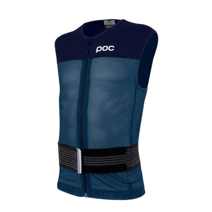 POC VPD Air Vest Jr (L)