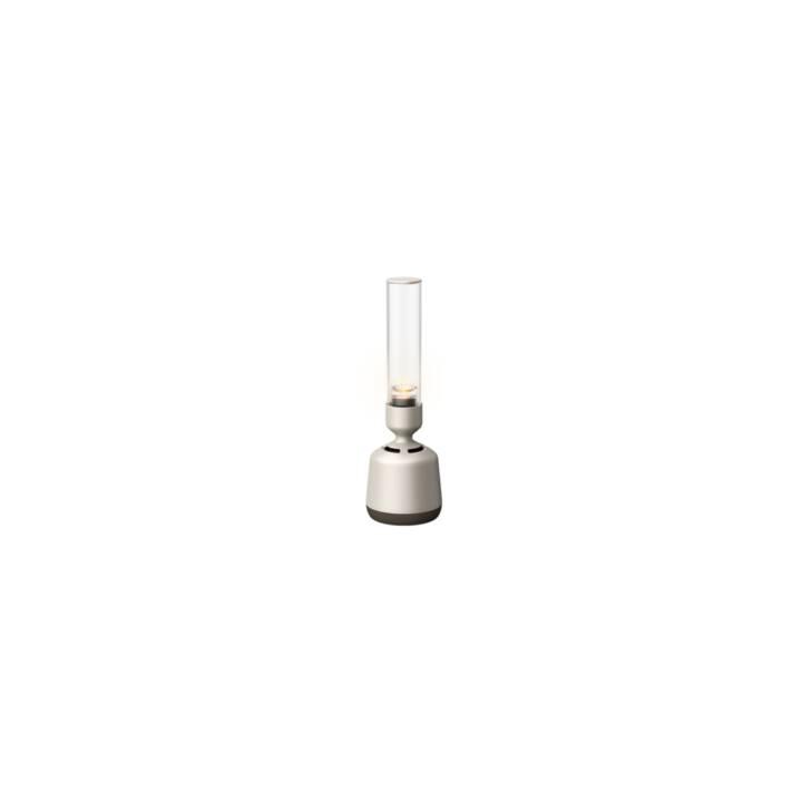 SONY LSPX-S2 (NFC, WiFi, Bluetooth, Transparente)