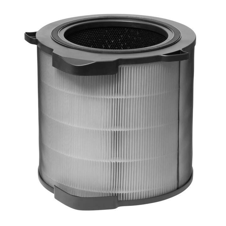 ELECTROLUX Filter Pure A9 CADR 442 CARE360