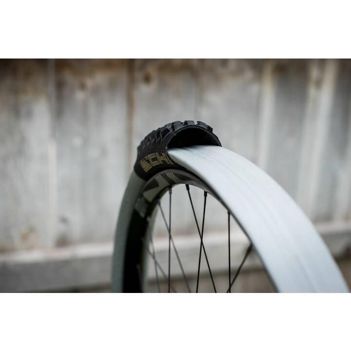 "CUSHCORE Insert de pneu Single (29"")"