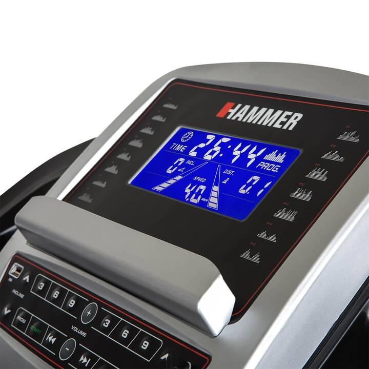 HAMMER Laufband Race Runner 2200I