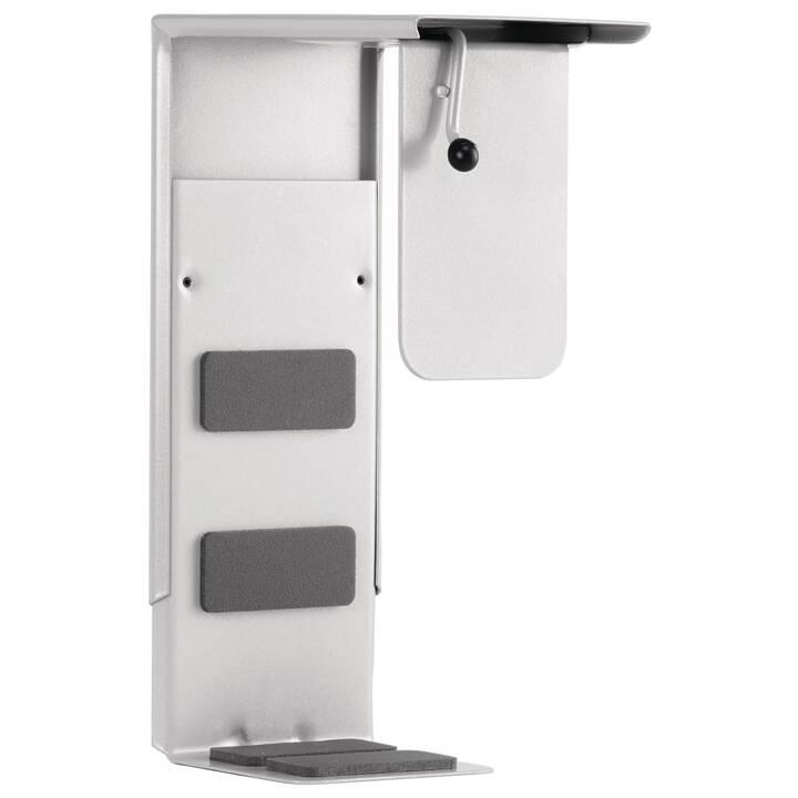 TWINCO A/S Fissagio a tavola (Case computer)