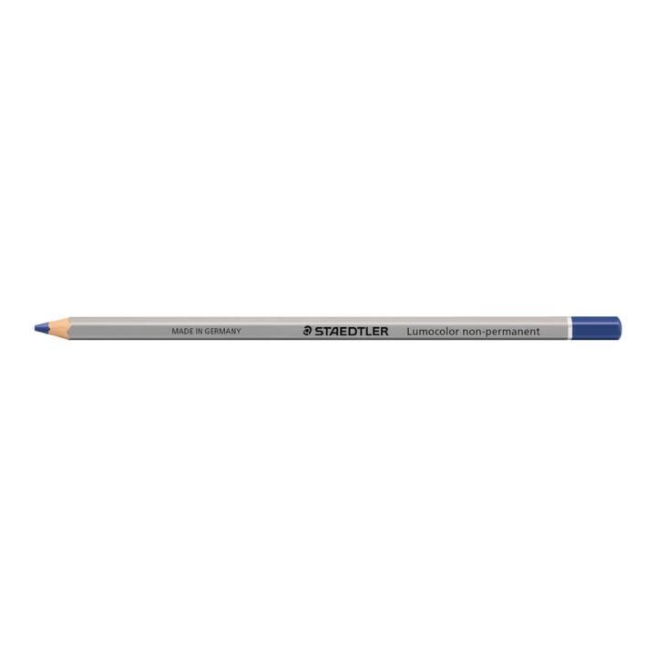 STAEDTLER Bleistift 108-3 (4 mm)