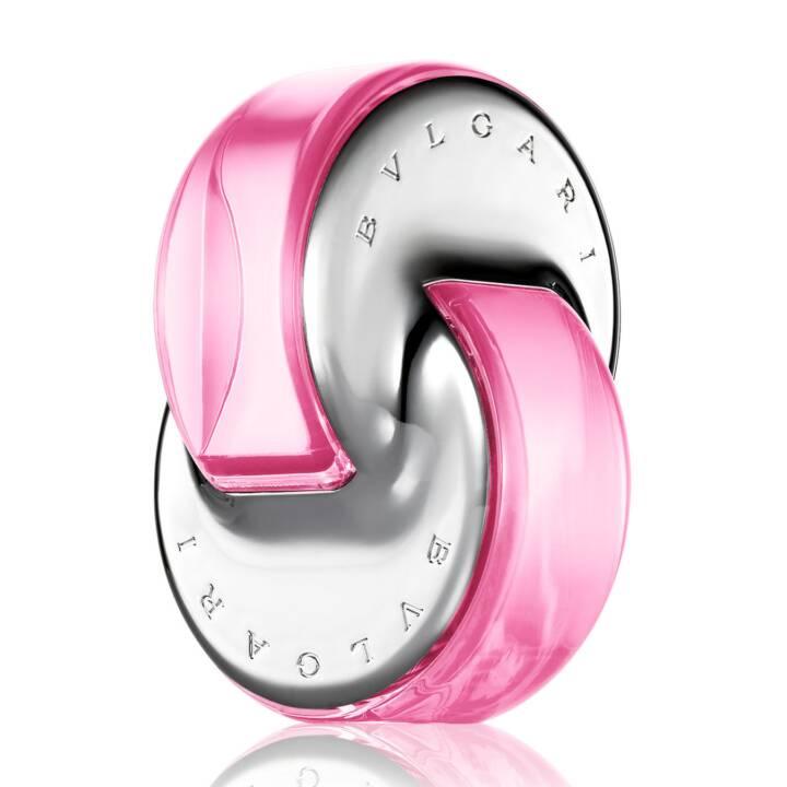 BVLGARI Omnia Pink Sapphire (40 ml, Eau de Toilette)