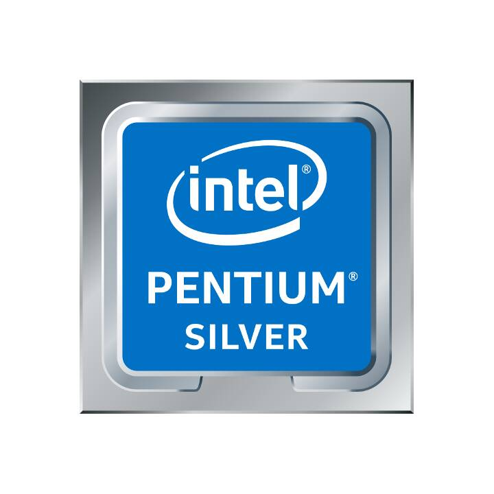 """LENOVO Ideapad Duet 3i 10IGL5 (10.3"""", Intel Pentium Silver, 8 GB RAM, 128 GB SSD)"""