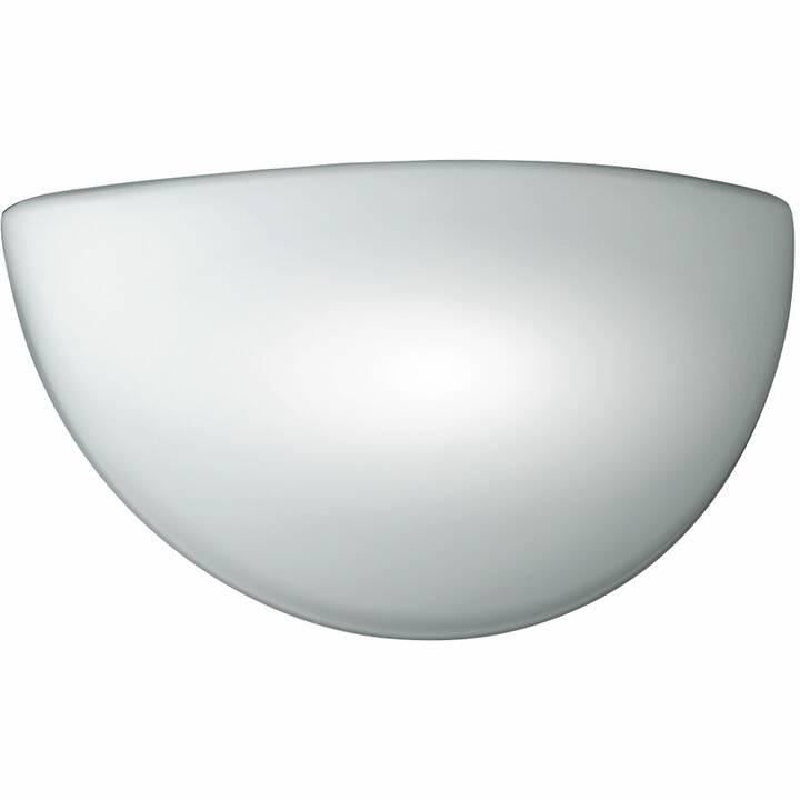LUMIMART Tavy (Bianco)