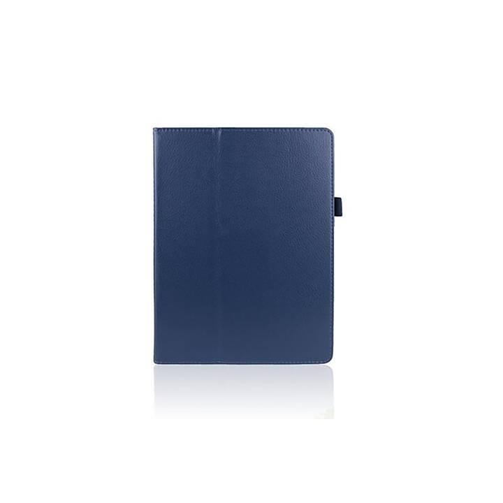 "EG etui pour Galaxy Tab S 10.5"" T800 - bleu foncé"