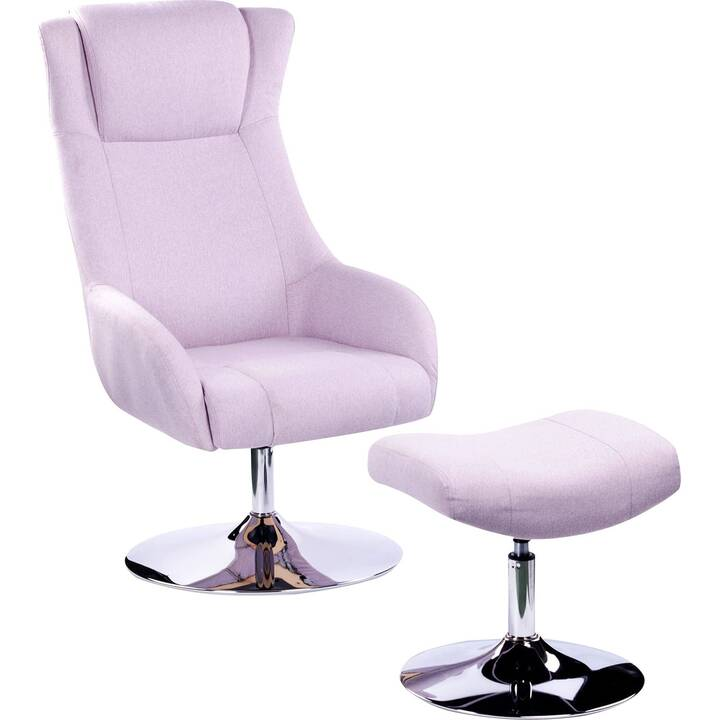 SIT Fernsehsessel (Polyester)