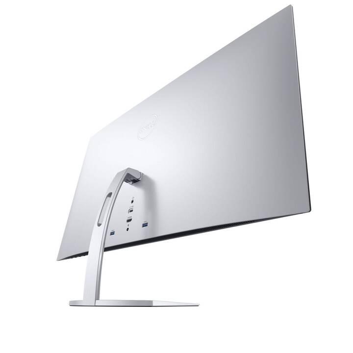 """DELL Ultrathin S2719DC (27"""", 2560 x 1440)"""